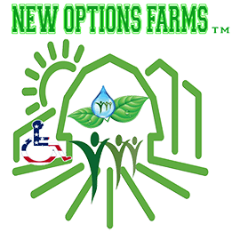 New-Options-Farms261
