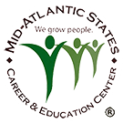 Mid-Atlantic States Career and Education Center
