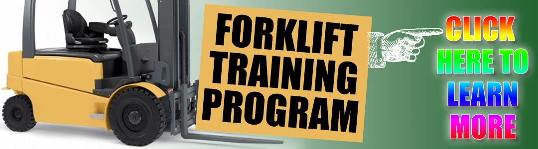 forklift-training-banner