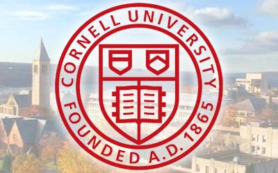 MASCEC plans second trip to Cornell U. For Gateway High School Students