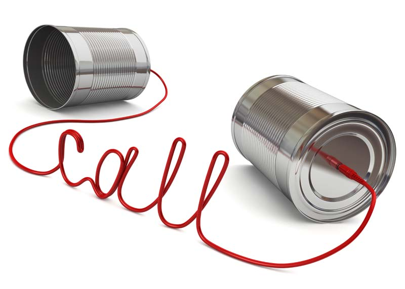 tin-can-phone-call